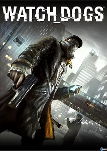 Watch Dogs - Digital Deluxe Edition | RePack by xatab