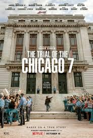 ჩიკაგოს სასამართლო პროცესი n7 (ქართულად) / chikagos sasamartlo procesi n7 (qartulad) / The Trial of the Chicago 7