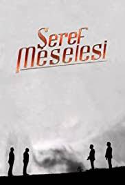 ღირსების საქმე (ქართულად) / girsebis saqme (qartulad) / SEREF MESELESI