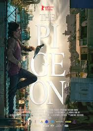 მტრედი სეზონი 1 - თურქული სერიალი (ქართულად) / mtredi sezoni 1 - turquli seriali (qartulad) /  THE PIGEON