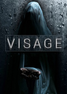 Visage | CODEX