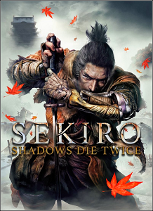 Sekiro: Shadows Die Twice - GOTY Edition | RePack By DODI