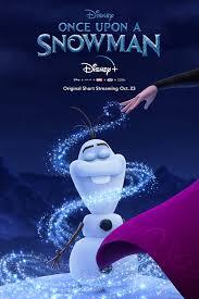იყო ერთი თოვლის კაცი (ქართულად) / iyo erti tovlis kaci (qartulad) / Once Upon A Snowman
