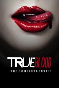 ნამდვილი სისხლი (ქართულად) / namdvili sisxli (qartulad) / True Blood