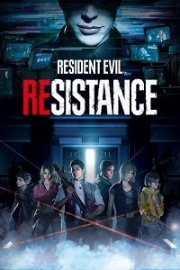 Resident Evil Resistance | RePack by FitGirl