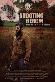 ჰეროინზე გამარჯვება (ქართულად) / heroinze gamarjveba (qartulad) / Shooting Heroin