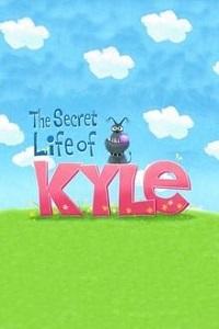 კაილის საიდუმლო ცხოვრება (ქართულად) / kailis saidumlo cxovreba (qartulad) / The Secret Life of Kyle