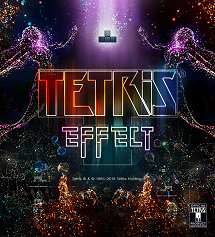 Tetris Effect | Repack By xatab