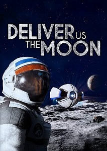 Deliver Us the Moon | Repack By xatab