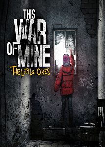This War of Mine | License