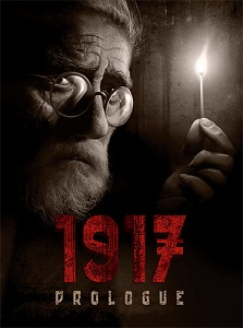 1917: The Prologue | RePack By FitGirl