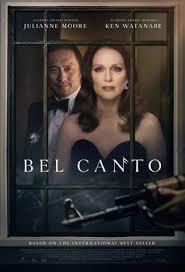 ბელკანტო (ქართულად) / belkanto (qartulad) / Bel Canto