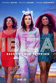 იბიცა (ქართულად) / ibica (qartulad) / Ibiza