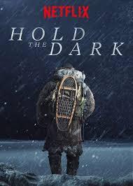 შეაჩერე სიბნელე (ქართულად) / sheachere sibnele (qartulad) / Hold the Dark