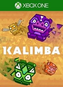 Kalimba (ENG|MULTI6) | [RePack] от R.G. Механики