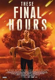 ბოლო საათები (ქართულად) / bolo saatebi (qartulad) / These Final Hours