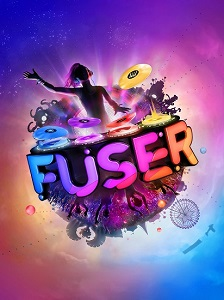 Fuser: VIP Edition | Repack by FitGirl