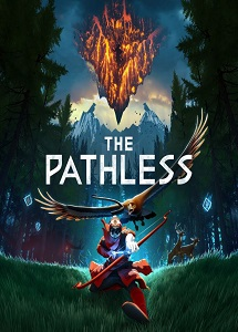 The Pathless   Repack by DODI
