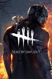 Dead by Daylight | Multiplayer Repack