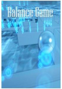 Balance Game (2015) PC