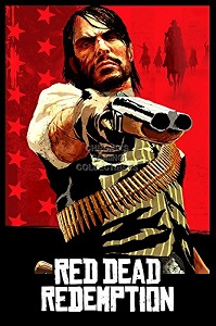Red Dead Redemption Game Of the year Edition | Repack by DODI