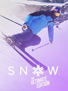 SNOW: The Ultimate Edition | Repack by FitGirl
