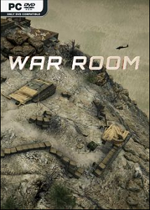 War Room | CODEX