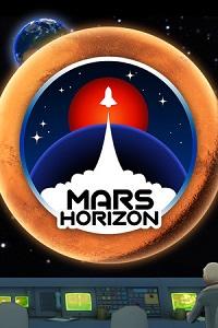 Mars Horizon | Repack by DODI