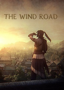 The Wind Road | Repack by DODI