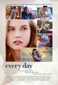 ყოველი დღე (ქართულად) / yoveli dge (qartulad) / Every Day