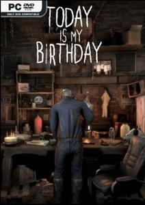 Today Is My Birthday | CODEX