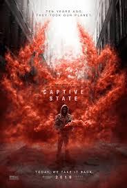ტყვეობაში (ქართულად) / tyveobashi (qartulad) / Captive State