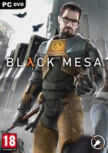 Black Mesa: Definitive Edition | CODEX