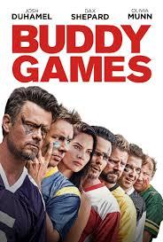 მეგობრული თამაშები (ქართულად) / megobruli tamashebi (qartulad) / Buddy Games