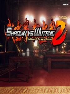 Shaolin vs Wutang 2 | Early Access