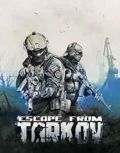 Escape from Tarkov | Offline