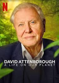 დეივიდ ატენბორო: ცხოვრება ჩვენს პლანეტაზე (ქართულად) / deivid atenboro: cxovreba chvens planetaze (qartulad) / David Attenborough: A Life on Our Planet