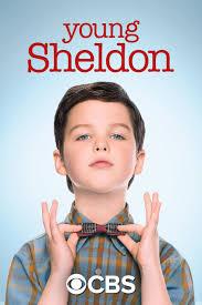 შელდონის ბავშვობა (ქართულად) / sheldonis bavshvoba (qartulad) / YOUNG SHELDON