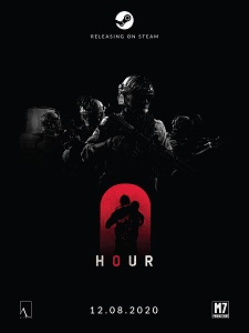 Zero Hour | Early Access