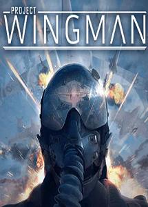 Project Wingman | CODEX
