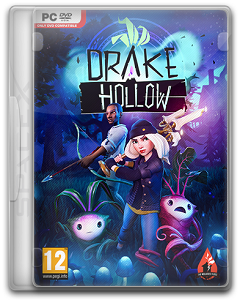 Drake Hollow | RePack By SpaceX