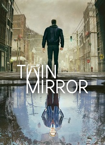 Twin Mirror | RePack By FitGirl
