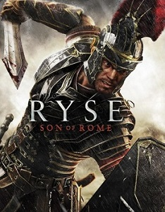 Ryse: Son of Rome | RePack by xatab