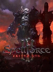 SpellForce 3: Fallen God | Repack by Xatab