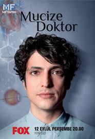 საოცარი ექიმი (ქართულად) / saocari eqimi (qartulad) / Mucize Doktor