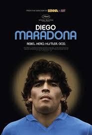 დიეგო მარადონა (ქართულად) / diego maradona (qartulad) / Diego Maradona