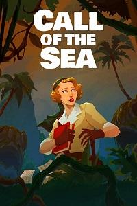 Call of the Sea | CODEX