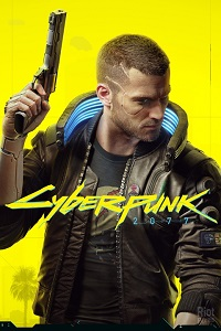 Cyberpunk 2077 | Steam-Rip