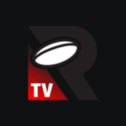 რაგბი TV (ლაივი)