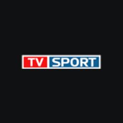 TV SPORT (live) / ტევე სპორტი (ლაივი)